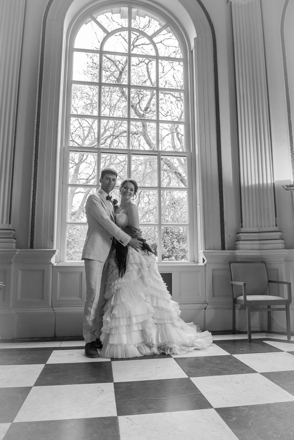 sasnn-photo-wedding-ash-20415-slr-15