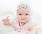 sasnn-photo_studio_children_katerina_5moths-slr-01