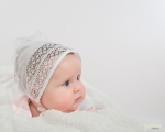 sasnn-photo_studio_children_katerina_5moths-slr-03
