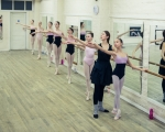 sasnn-photo-ballet-nk-200315-20