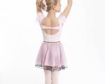 sasnn-photo-ballet-school-00114-slr-10