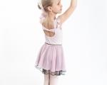 sasnn-photo-ballet-school-00114-slr-11