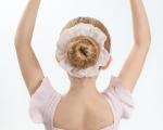 sasnn-photo-ballet-school-00114-slr-12