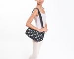 sasnn-photo-ballet-school-00114-slr-13