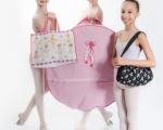 sasnn-photo-ballet-school-00114-slr-15