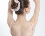 sasnn-photo-ballet-school-00114-slr-17