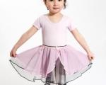 sasnn-photo-ballet-school-00114-slr-18