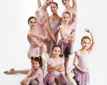 sasnn-photo-ballet-school-00114-slr-19