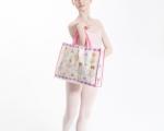 sasnn-photo-ballet-school-00114-slr-2