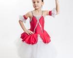 sasnn-photo-ballet-school-00114-slr-20