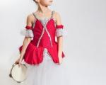 sasnn-photo-ballet-school-00114-slr-21
