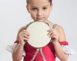 sasnn-photo-ballet-school-00114-slr-22