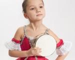sasnn-photo-ballet-school-00114-slr-23