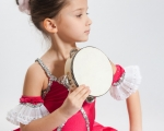 sasnn-photo-ballet-school-00114-slr-24