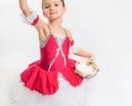 sasnn-photo-ballet-school-00114-slr-25