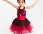 sasnn-photo-ballet-school-00114-slr-26