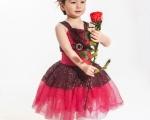 sasnn-photo-ballet-school-00114-slr-27