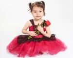 sasnn-photo-ballet-school-00114-slr-28