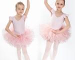 sasnn-photo-ballet-school-00114-slr-29