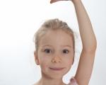 sasnn-photo-ballet-school-00114-slr-30