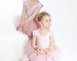 sasnn-photo-ballet-school-00114-slr-31