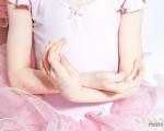 sasnn-photo-ballet-school-00114-slr-32
