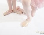 sasnn-photo-ballet-school-00114-slr-33