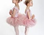 sasnn-photo-ballet-school-00114-slr-34