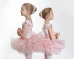 sasnn-photo-ballet-school-00114-slr-35