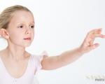 sasnn-photo-ballet-school-00114-slr-36
