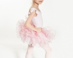 sasnn-photo-ballet-school-00114-slr-37