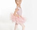 sasnn-photo-ballet-school-00114-slr-38