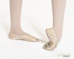 sasnn-photo-ballet-school-00114-slr-39