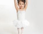 sasnn-photo-ballet-school-00114-slr-40