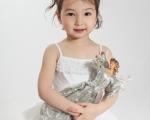 sasnn-photo-ballet-school-00114-slr-41