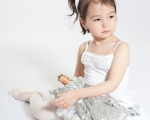 sasnn-photo-ballet-school-00114-slr-42