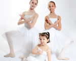 sasnn-photo-ballet-school-00114-slr-43