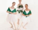 sasnn-photo-ballet-school-00114-slr-44