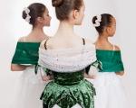 sasnn-photo-ballet-school-00114-slr-47