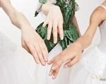 sasnn-photo-ballet-school-00114-slr-48