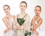 sasnn-photo-ballet-school-00114-slr-49