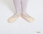 sasnn-photo-ballet-school-00114-slr-5