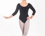 sasnn-photo-ballet-school-00114-slr-50