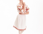sasnn-photo-ballet-school-00114-slr-52