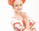 sasnn-photo-ballet-school-00114-slr-53