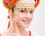 sasnn-photo-ballet-school-00114-slr-54