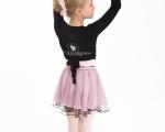 sasnn-photo-ballet-school-00114-slr-55