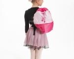 sasnn-photo-ballet-school-00114-slr-56