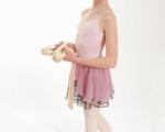 sasnn-photo-ballet-school-00114-slr-57