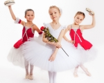 sasnn-photo-ballet-school-00114-slr-58